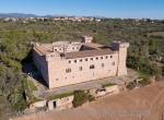 01 Castle portol www.fineestatesmallorca.com08. 07. 2019, 201951 16:51:59 6
