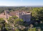 05 Castle portol www.fineestatesmallorca.com08. 07. 2019, 201951 16:51:59 16