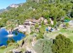 Paul McCartney - Fine Estates Mallorca