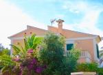 Villa Playa de Palma 2