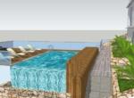 Genova Bauprojekt14. 10. 2020, 202012 17:12:31