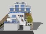 Genova Bauprojekt14. 10. 2020, 202012 17:12:31 3