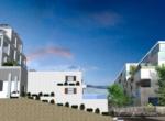 Genova Bauprojekt14. 10. 2020, 202012 17:12:31 4