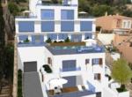 Genova Bauprojekt14. 10. 2020, 202012 17:12:31 7